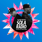 Solardo Presents The Spot
