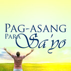 The Unchanging Power of Jesus Part02- Pag-asang Para Sa'Yo