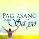 The Unchanging Power of Jesus Part02- Pag-asang Para Sa'Yo