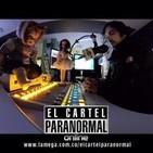 Podcast de Cartel Paranormal 2015