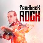 Feedback Rock (29/06/18)