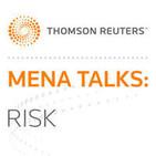 MENA Talks: Risk