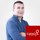 Carrusel Caracol (21/04/2019 - Tramo de 16:00 a 16:30)