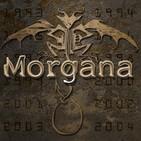 Morgana – Pgm 80 – 22–03–2018