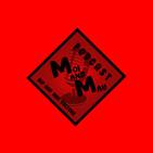 El Podcast de Moi & Mau