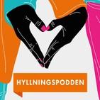 2. Hedda Lundborg
