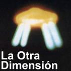 La Otra Dimensión (Radio Euskadi)