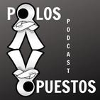 PolosOpuestosPodcast