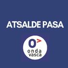 El violenchelista Pablo Ferrández protagonista de los nuevos conciertos de la OSE
