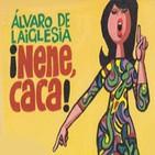 Nene Caca (Álvaro De Laiglesia)