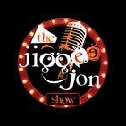 TJJS Lockdown - Episode 4: Luke Salway, Mr. Positivity!