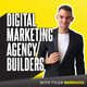 Content Strategies for Agency Owners with Steve King and Michelle Hickey?EP43