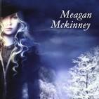 Hermanas Van Alen 2 de Meagan McKinney