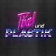 Pixel und Plastik E13 – Ein Nachruf auf Rutger Hauer