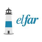 El Far - 25/01/2019