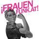 FrauenFunk #15: Daniela Urschitz, Frühere Leiterin Frauenförderung Wien