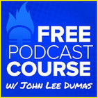 Free Podcast Course Podcast | Learn how to Podcast