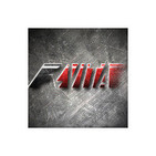 F1 Vita