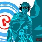 CARTONAZO FM MTG