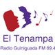 El Tenampa 16-07-2019