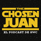 01 - The Chosen Juan - 30 abril 2020