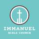 """Jesus, the Prince of Peace"" Ephesians 1:1-2 Sunday Morning Worship Service"