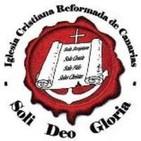 La perseverancia o preservación de los santos