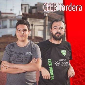 CEEB Tordera