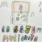 Podcast de La Caja Musicreta
