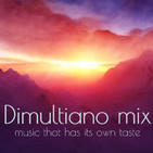 Dimultiano mix