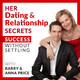 A Simple Change For Much Better Dating & Relationships