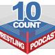 Episode 18: Top 10 Survivor Series Teams