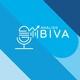 Análisis BIVA: viernes 25 de septiembre de 2020.