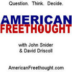 American Freethought Podcast