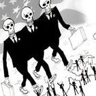 "Xornadas ""Recuperar Soberanía, desarmar o TTIP"""