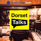 Dorset Talks