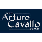 Pirulines de Arturo Cavallo, 05-03-15.