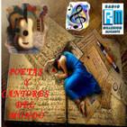 Poetas Y Cantores Del Mundo