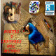 Poetas y Cantores del Mundo - 15 de Julio de 2 .019