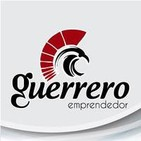 Podcast EL GUERRERO EMPRENDEDOR