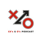 Ex's & O's Podcast