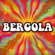 1. The BERGOLA Digital Orgy - BERGOLA EP. 1