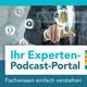 Im Gespräch mit Dipl.-Ing. Bernd Stockinger