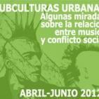 NNCC 03 SUBCULTURAS URBANAS