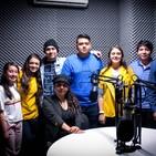 Radio Pantera