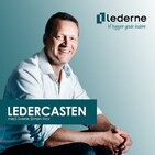 LederCasten - Med Une Bastholm