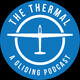 The Thermal Podcast - Episode #11