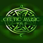 CELTIC MUSIC Vol.2 - IR1