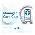 This Week in Managed Care—Black, White Mortality Disparities in Rural America and Other Health News