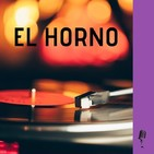 El Horno: 01-06-20